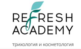 Косметология Refresh Academy